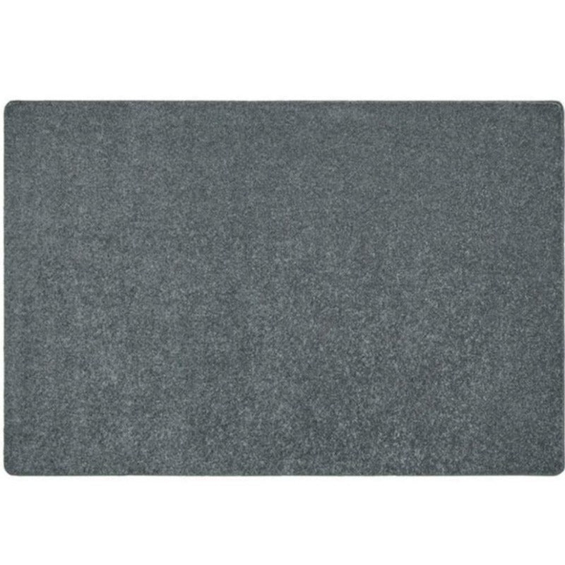 Shadow Dancer Grey Area Rug