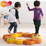 Weplay Honey Hills Balance Toy Set - KT0016