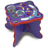 Wondergear Play Table - Playscapes 15-GRS-001