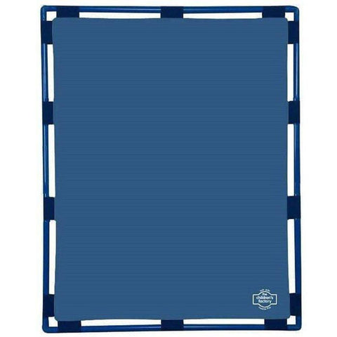 Woodland Colors Big Screen Play Panel