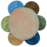 Woodland Sensory Pillow