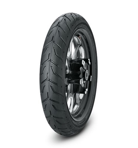 "43242-06B Dunlop D205 200/55R17 Blackwall 17"" Rear ( 50% OFF )"