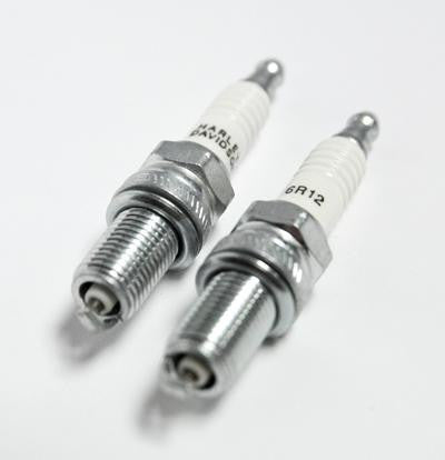 32362-04A Original Equipment Spark Plugs