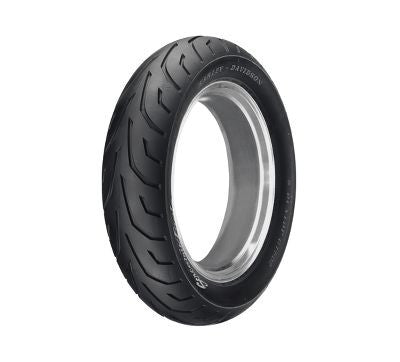 "40555-04A Dunlop GT502 150/80B16 Blackwall 16"" Rear ( 50% OFF )"