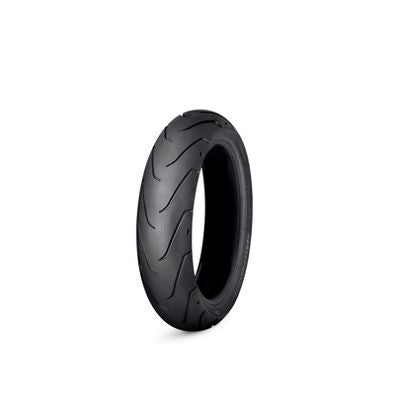 "40879-11A Michelin 120/70ZR18 Blackwall 18"" Front ( 50% OFF )"