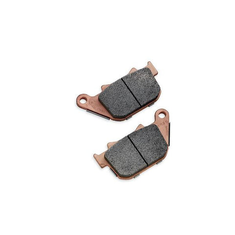 42836-04A H-D Original Equipment Rear Brake Pads 04-'06 XL models