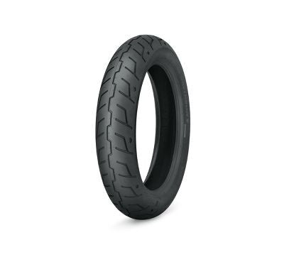 "43100014 Michelin 130/80B17 Scorcher 31 Blackwall 17"" Front ( 50% OFF )"