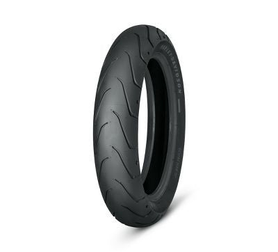 43100016 Michelin Scorcher 11 140/75R-17 Blackwall- 17 in. Front ( 50% OFF )