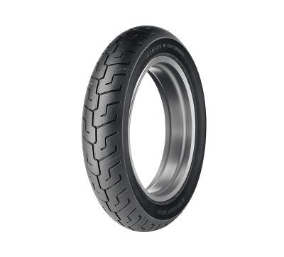 43169-00A Dunlop K591 160/70B17 Blackwall- 17in. Rear ( 50% OFF )
