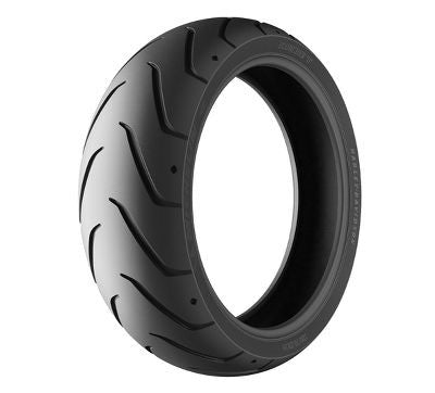 "43200011 Michelin 180/55ZR17 Scorcher 11- 17"" Rear ( 50% OFF )"