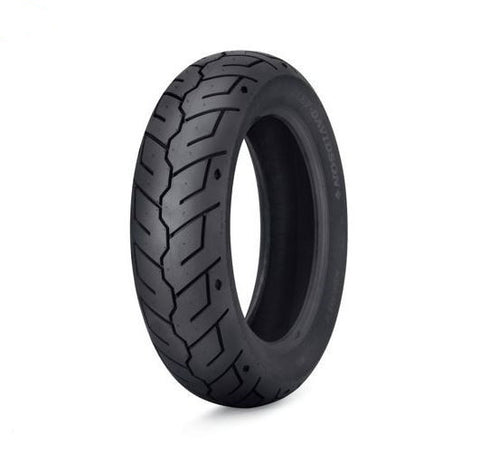 "43200021 Michelin 180/65B16 Scorcher 31 Blackwall. 16"" Rear ( 50% OFF )"