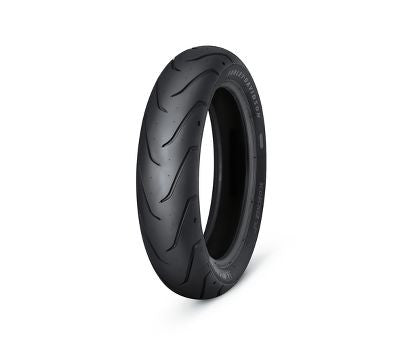 "43200026A Michelin 150/70ZR17 Blackwall 17"" Rear ( 50% OFF )"
