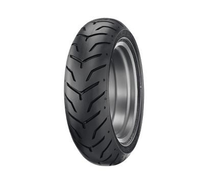 "43200027 Dunlop H-D 180/65B16 Blackwall 16"" Rear ( 50% OFF )"