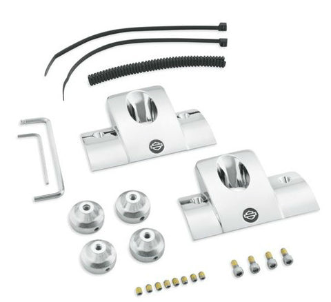 Headbolt Bridge Kit 44432-04