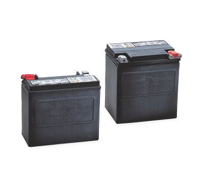 66010-97C H-D® AGM Original Equipment Battery