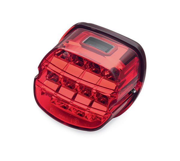 67800355 Layback LED Tail Lamp