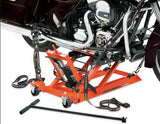 92900004 H-D Motorcycle Service Lift