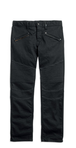 96045-15VM H-D Slim Stretch Jeans