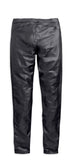 96346-15VW H-D Coated Knit Legging
