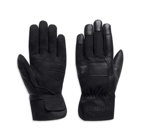 97352-16VM H-D® Work Style Gloves