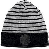 97650-16VM Hat Knit Reversible Cuffe