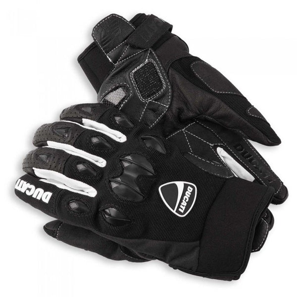 Ducati Twin Gloves