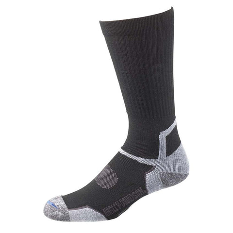 D99019170-001 Riding Compression Sock