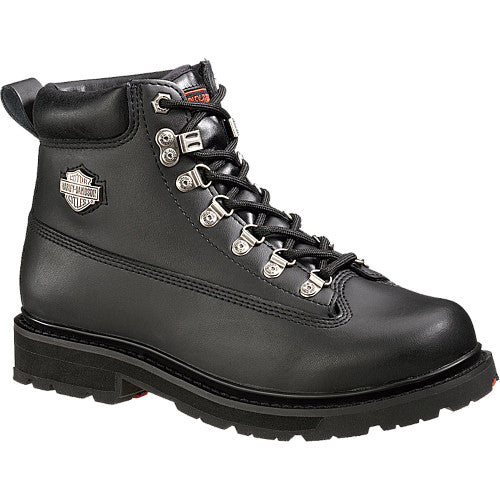 D91144 H-D® Men's Drive Steel Toe
