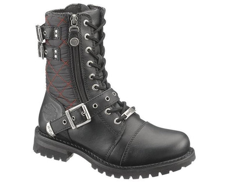 D87044 H-D® Women's Sienna Boot