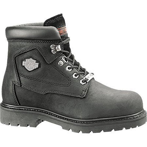 D91005 H-D® Men's Badlands Boots