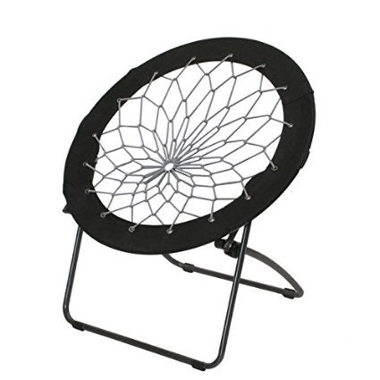 "32"" Bunjo Bungee Chair. 851391006009"