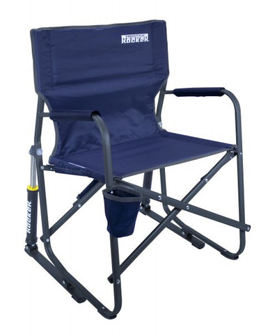 631444003465 - Freestyle Rocker Chair