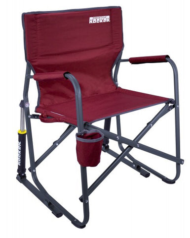 631444004745 - Freestyle Rocker Chair