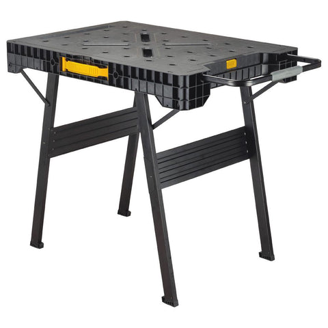 DEWALT  33 in. Folding Portable Workbench - 076174810820