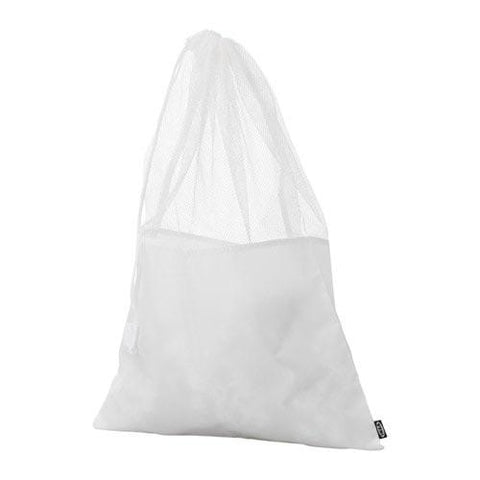 SNAFS Laundry bag, white. 70386230