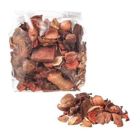 DOFTA Potpourri, scented, Nutmeg and vanilla brown. 10337799