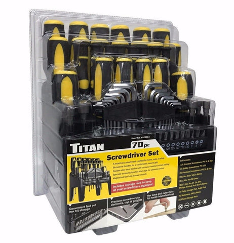Titan-70PC-Screwdriver-Set-all. 922364
