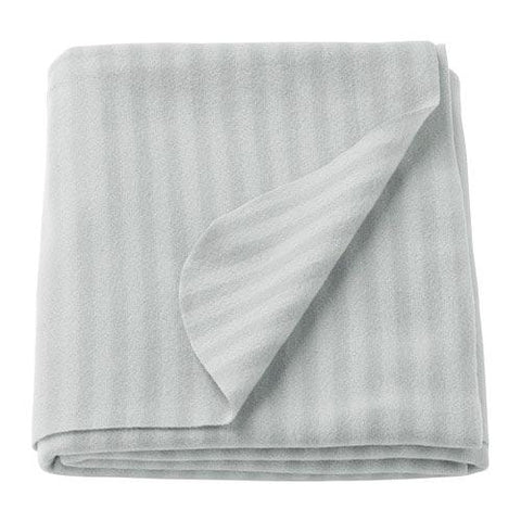 VITMOSSA Throw, grey. 70304890