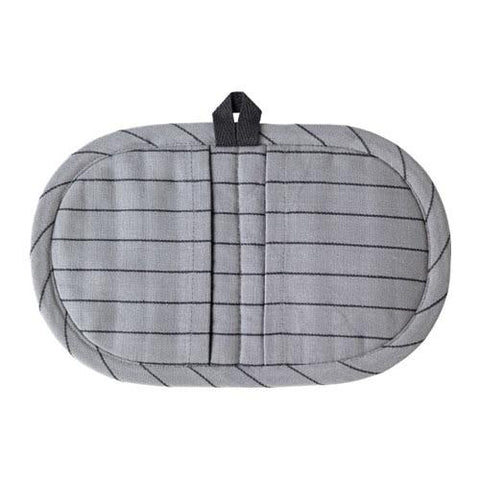 90257802 - IKEA 365+ Pot holder, grey
