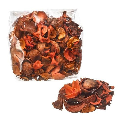 DOFTA Potpourri, scented, Peach and orange. 70337800