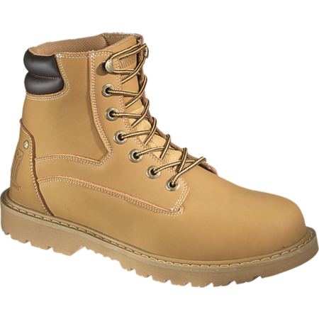 D93138 H-D® Men's Lucas Boot