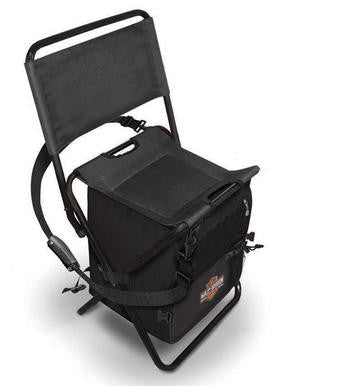 94500152 H-D® Cooler Chair
