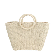 Load image into Gallery viewer, Rattan Bag OUT OF STOCK