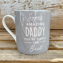 Load image into Gallery viewer, Brilliant Dad Mug
