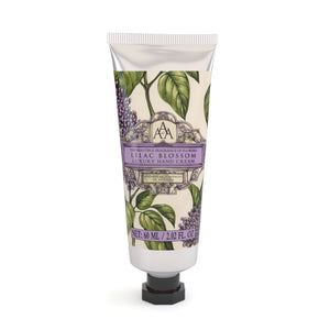 Lilac Blossom Luxury Shea Butter Hand Cream