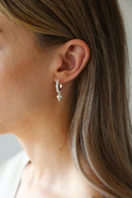 Load image into Gallery viewer, Courage Earrings