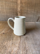 Load image into Gallery viewer, Bluebell Mini Jug
