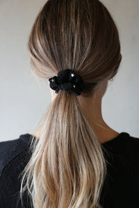 Starlight Scrunchie Set
