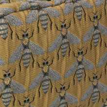 Load image into Gallery viewer, Bee Purse