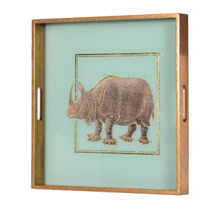 Rhino Tray OUT OF STOCK